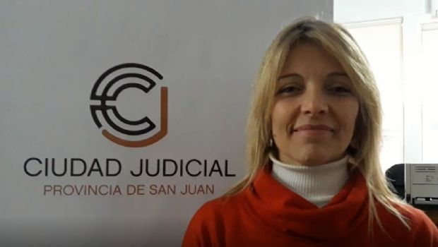Proponen que la Ciudad Judicial de San Juan sea inclusiva