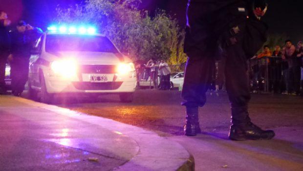 Secundario completo, uno de los requisitos básicos para los nuevos aspirantes a policía