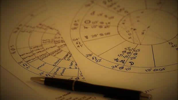 Conocé tu ascendente astrológico y cómo influye en tu personalidad