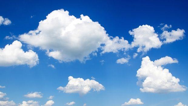 Pronostican una temperatura máxima de 20 grados y habrá nubosidad