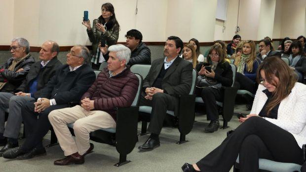 """Tras las boletas con costos """"estimadas"""": ENARGAS imputó a Ecogas e inició procedimiento sancionatorio"""