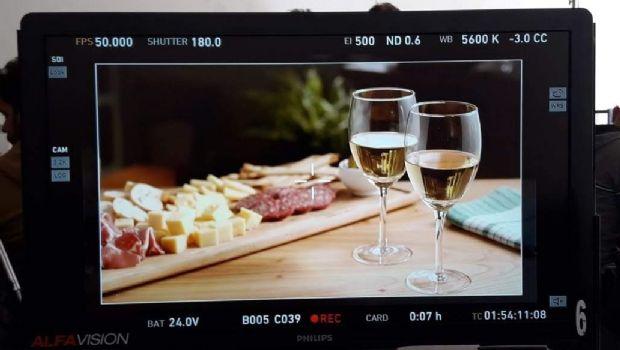 Inseparables, la nueva campaña de promoción del vino argentino