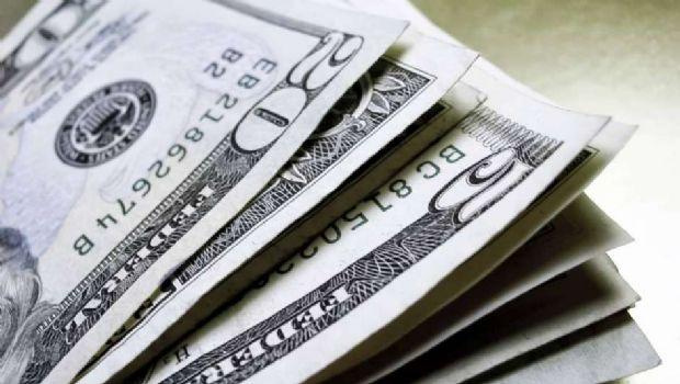 El dólar se disparó un 4% a su nuevo máximo histórido de $ 29,85