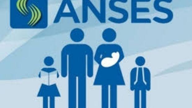 Anses: conocé los nuevos importes de las Asignaciones Familiares y AUH