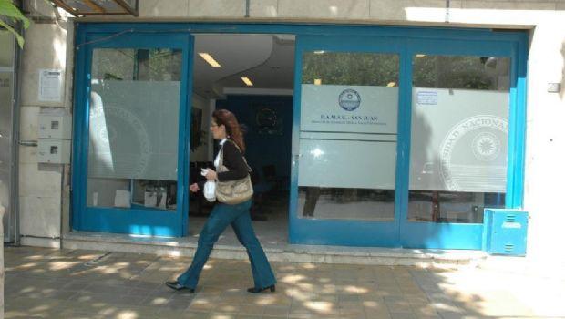 Damsu resolvió no renovar el convenio de prestaciones con el Colegio Médico