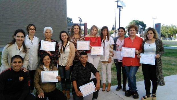 Cirugía bariátrica en San Juan: 30 pacientes recibieron el alta en lo que va del año