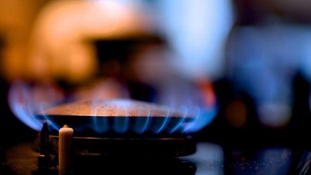 Llamarán a audiencia pública por un nuevo aumento del gas