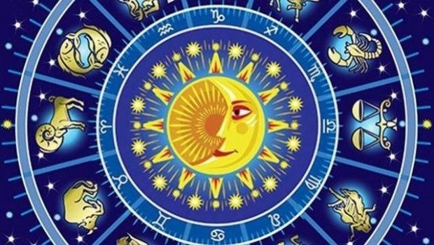 Consultá el horóscopo de este viernes 10 de agosto