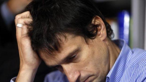 Pericia al celular de Nisman complica a Lagomarsino