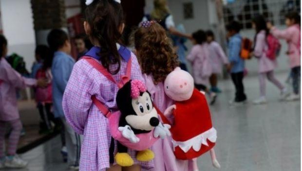 Educación abrió sumarios por una denuncia de presunto abuso en un jardín de infantes