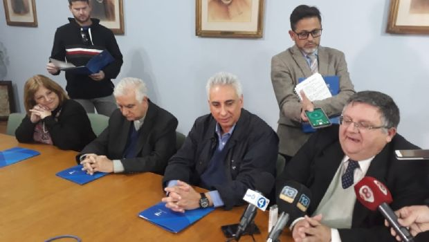 Miles de argentinos participarán en San Juan de la Asamblea de la Acción Católica