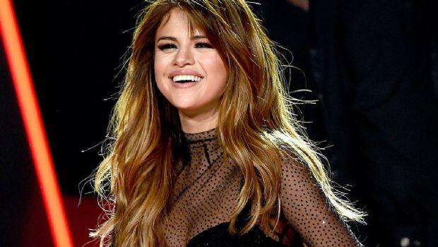 ¿Selena Gómez pasó por el quirófano? La foto de la sospecha