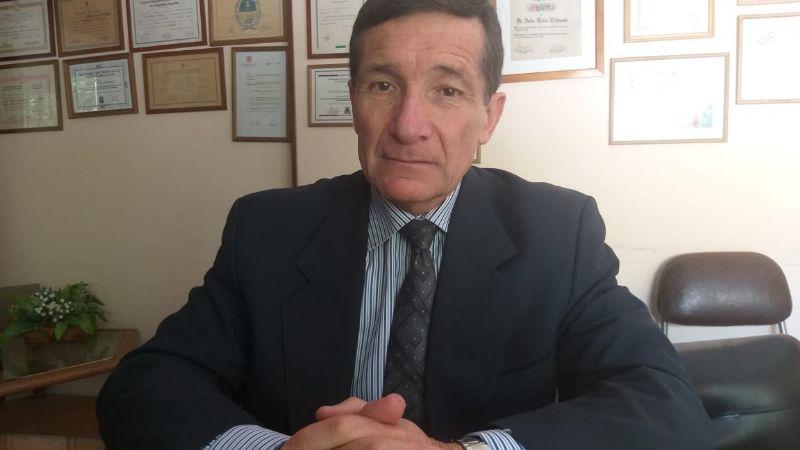 Defensoría del Pueblo pidió a Diputados que instrumente los mecanismos para una solución al problema tarifario