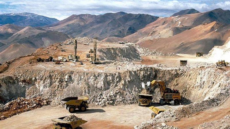 Aseguran que San Juan concentra el 50% del potencial minero de la Argentina