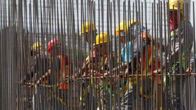 La desocupación en San Juan fue de 3,1% en el último trimestre de 2018