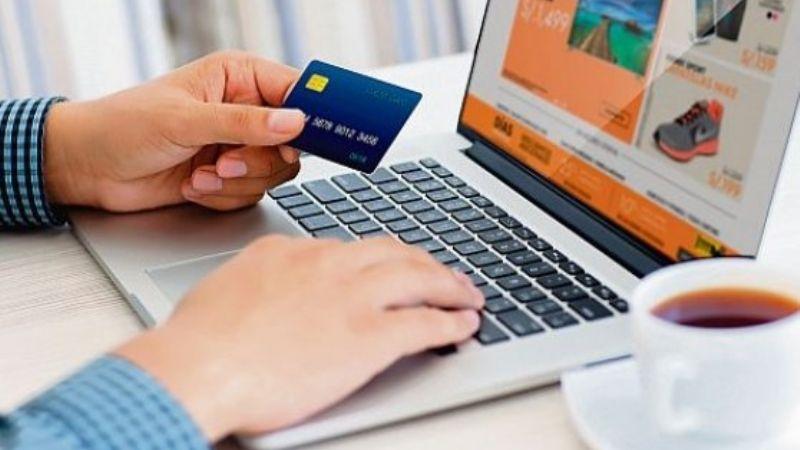 0332c0e9a606 Según CAME, subieron las ventas a Internet y bajaron en locales al ...
