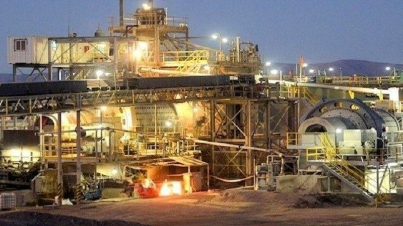Cierre temporal de Casposo: quieren lograr garantías laborales para los trabajadores