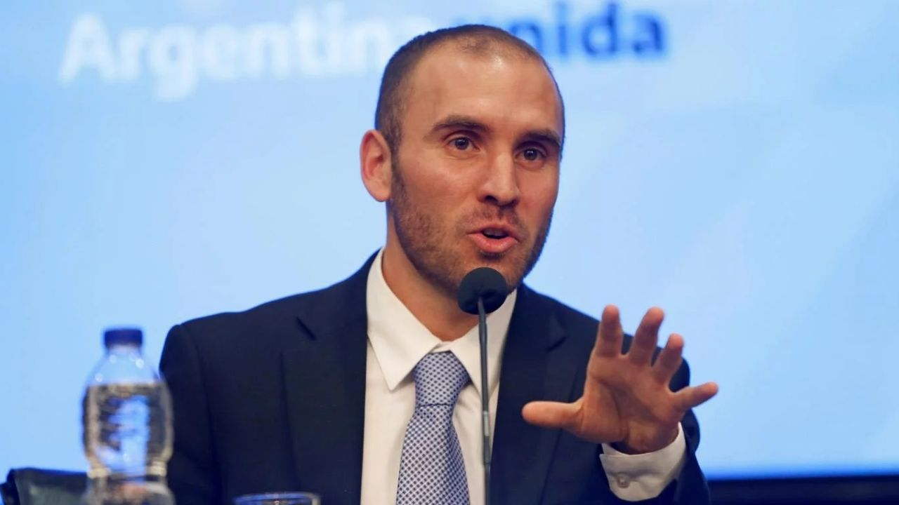 El Gobierno habría llegado a un acuerdo con los bonistas | Diario ...