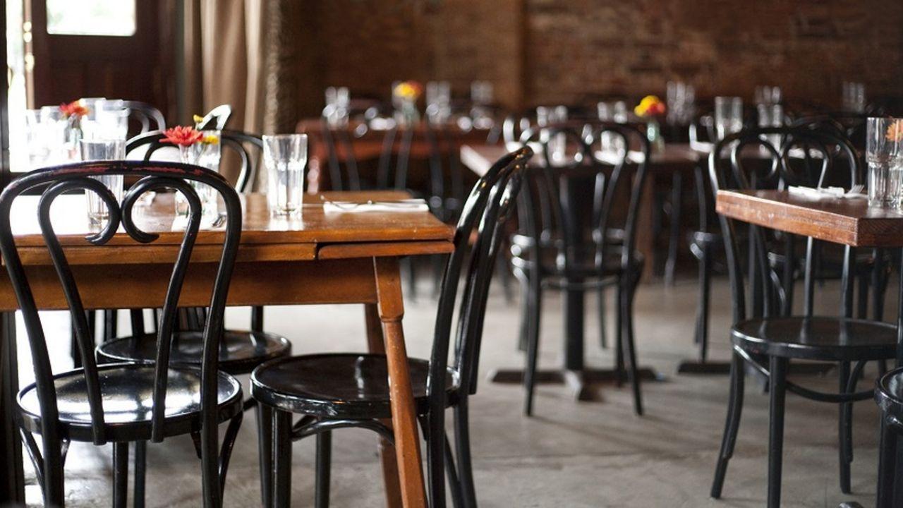 La apertura de restaurants y bares en San Juan será gradual ...